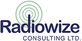Radiowize Consulting LTD.